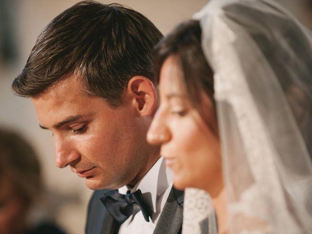Il matrimonio di Francesco e Valeria a Ragusa, Ragusa 24