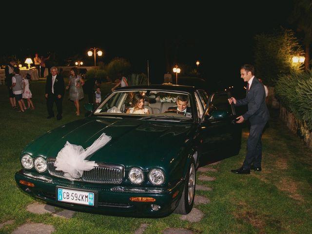 Il matrimonio di Francesco e Valeria a Ragusa, Ragusa 46