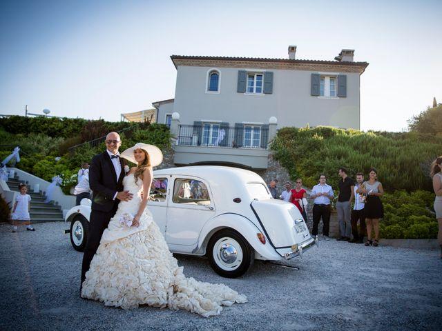 Il matrimonio di Christian e Elisa a Bertinoro, Forlì-Cesena 12