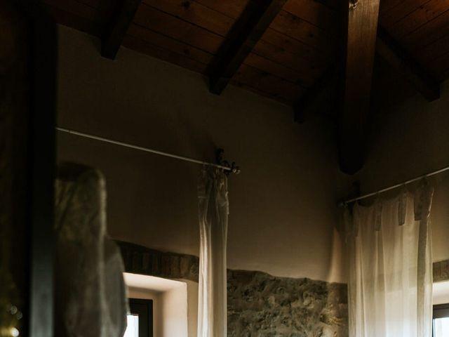 Il matrimonio di Davide e Elena a Quattro Castella, Reggio Emilia 13