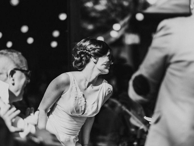 Il matrimonio di Pasquale e Valeria a Portovenere, La Spezia 37