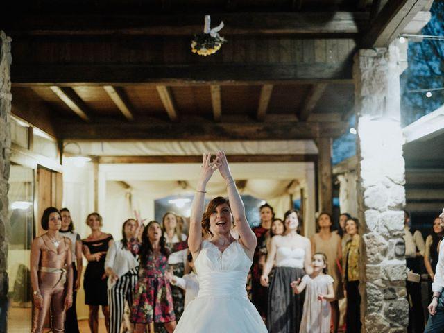 Il matrimonio di Pasquale e Valeria a Portovenere, La Spezia 42
