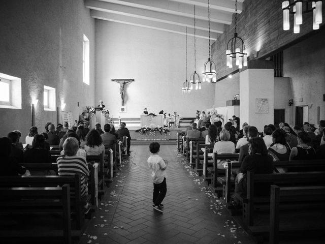 Il matrimonio di Alberto e Laura a Savona, Savona 26