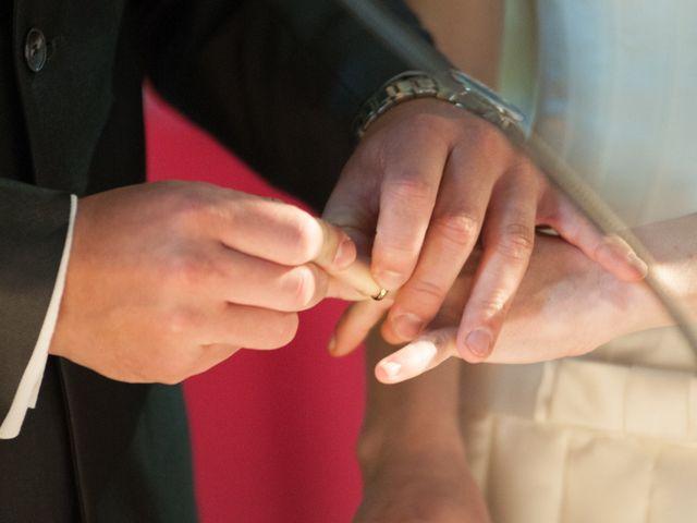 Il matrimonio di Alberto e Laura a Savona, Savona 28