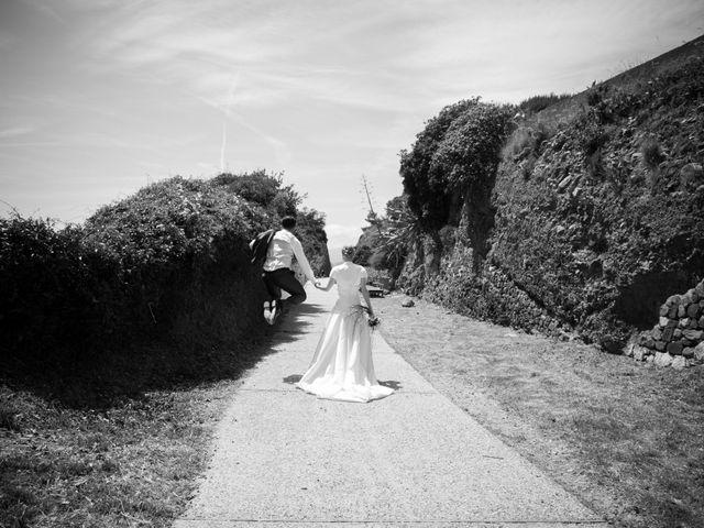 Il matrimonio di Alberto e Laura a Savona, Savona 38