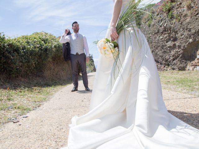 Il matrimonio di Alberto e Laura a Savona, Savona 39