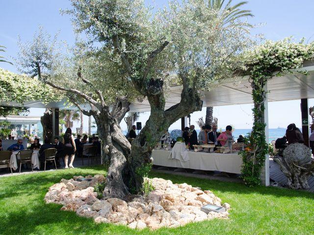 Il matrimonio di Alberto e Laura a Savona, Savona 42