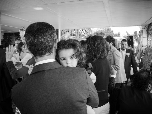 Il matrimonio di Alberto e Laura a Savona, Savona 56