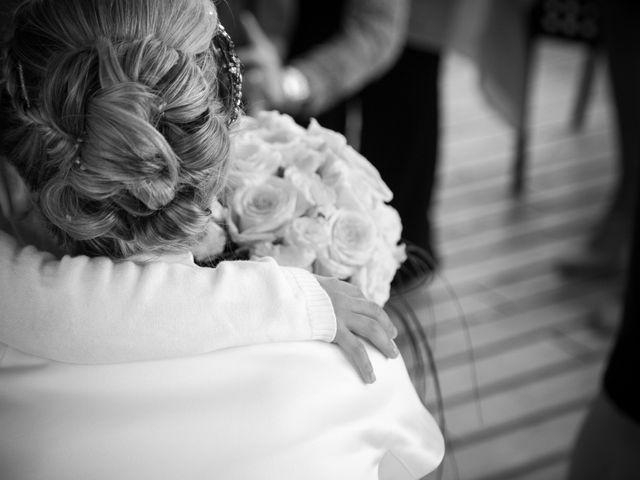 Il matrimonio di Alberto e Laura a Savona, Savona 57