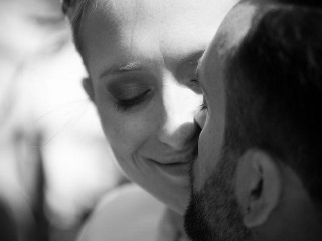 Il matrimonio di Alberto e Laura a Savona, Savona 69