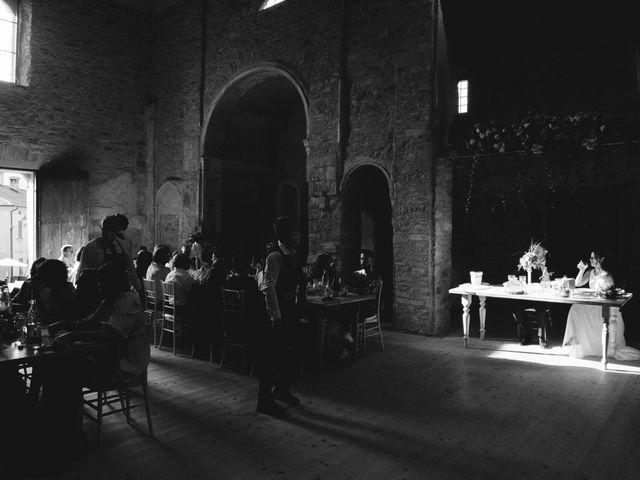 Il matrimonio di Davide e Elisa a Maranello, Modena 1