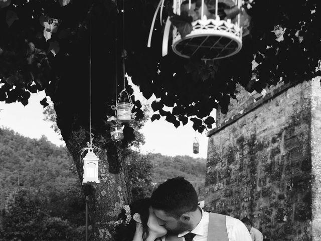 Il matrimonio di Davide e Elisa a Maranello, Modena 4