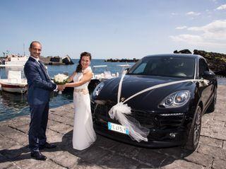 Le nozze di Graziella e Antonino 3