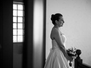 Le nozze di Francesca e Giacomo 3