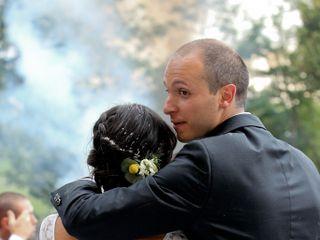 Le nozze di Marta e Daniele 1