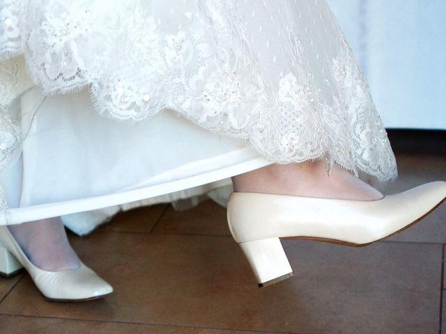 Il matrimonio di Gabrele e Jessica a Medicina, Bologna 48