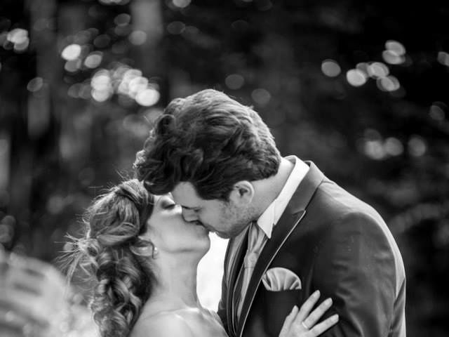 Il matrimonio di Raffaele e Simona a Bomporto, Modena 3