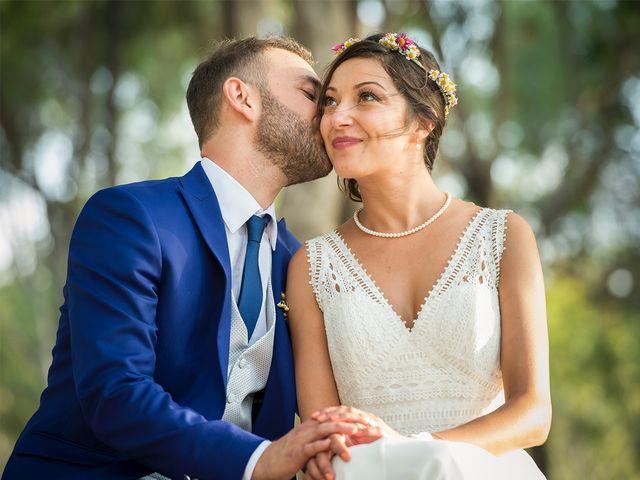 Il matrimonio di Tommaso e Roberta a Balestrate, Palermo 34