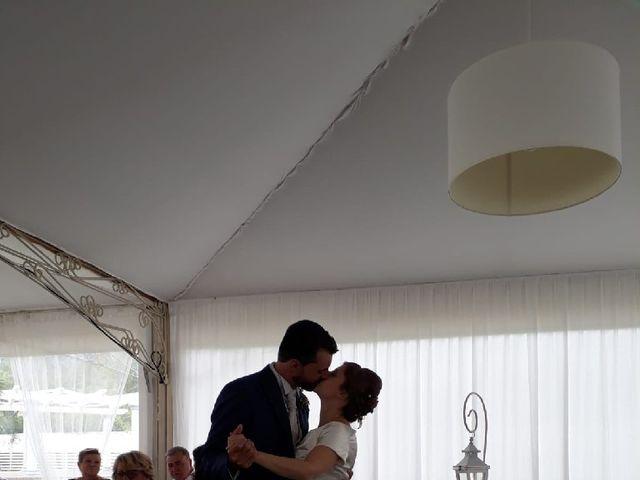 Il matrimonio di Maura e Alberto a La Spezia, La Spezia 1