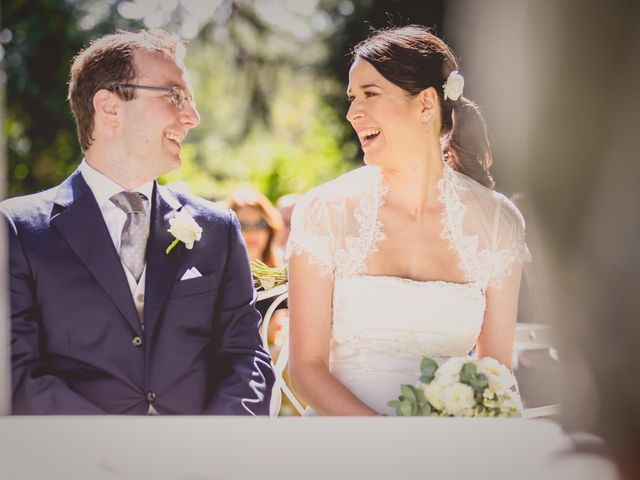 Il matrimonio di Matteo e Tatyana a Cassinetta di Lugagnano, Milano 50