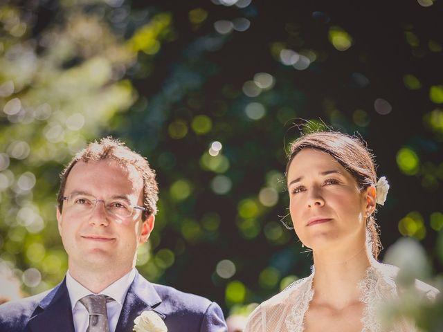 Il matrimonio di Matteo e Tatyana a Cassinetta di Lugagnano, Milano 57