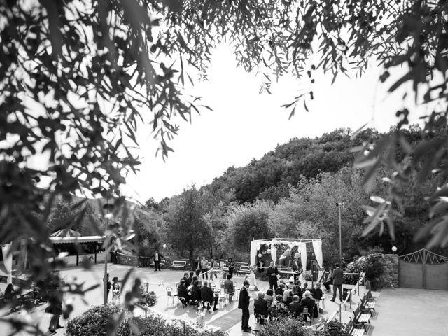 Il matrimonio di Giacomo e Annarita a Nocera Inferiore, Salerno 20