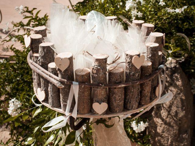 Il matrimonio di Giacomo e Annarita a Nocera Inferiore, Salerno 22