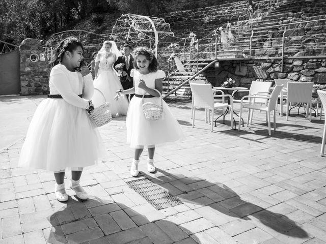 Il matrimonio di Giacomo e Annarita a Nocera Inferiore, Salerno 25