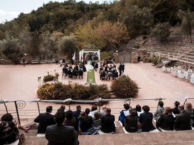 Il matrimonio di Giacomo e Annarita a Nocera Inferiore, Salerno 27