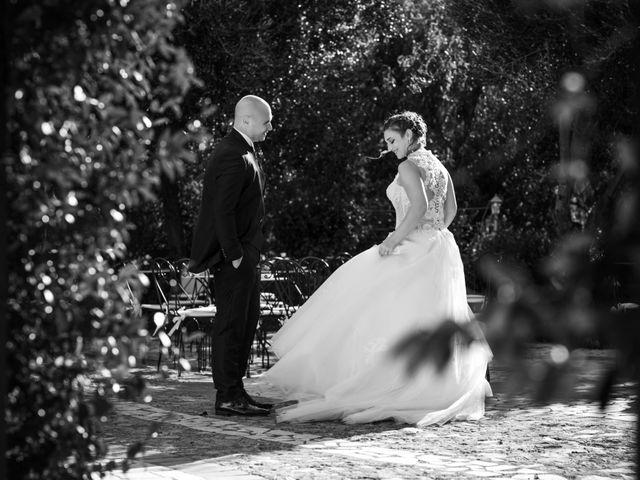 Il matrimonio di Giacomo e Annarita a Nocera Inferiore, Salerno 37