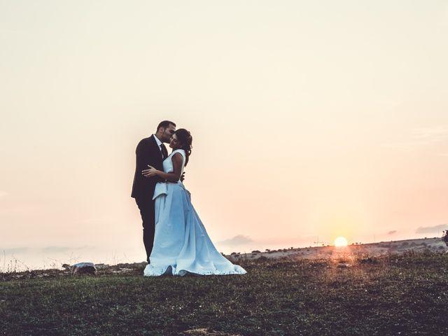 Il matrimonio di Nicola e Laura a Gravina in Puglia, Bari 2