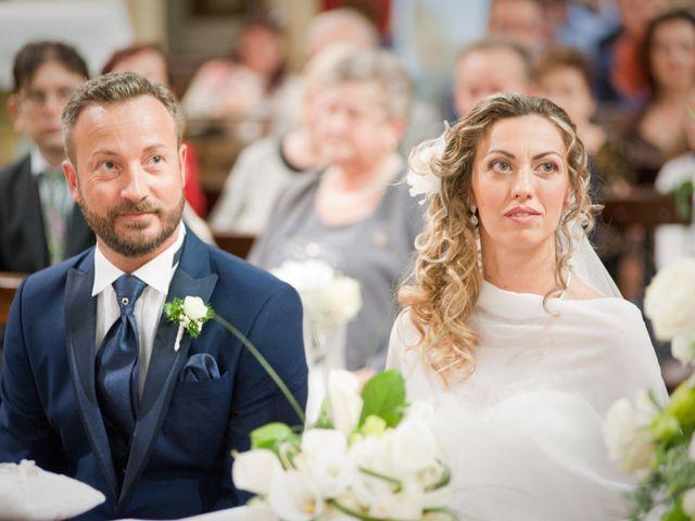 Il matrimonio di Francesco e Elisa a Pisa, Pisa 7