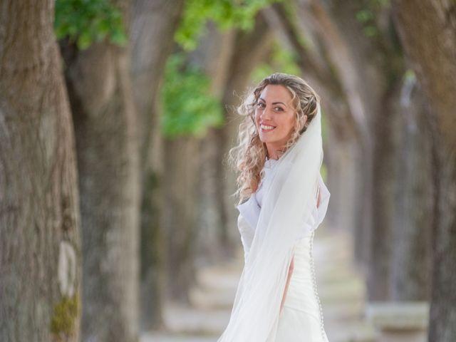 Il matrimonio di Francesco e Elisa a Pisa, Pisa 12