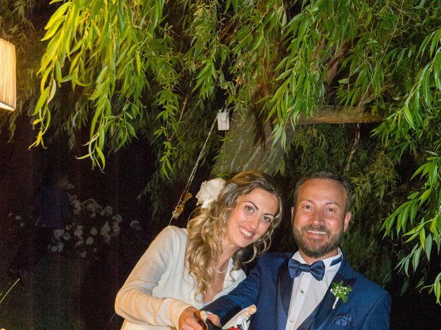 Il matrimonio di Francesco e Elisa a Pisa, Pisa 19