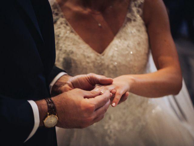 Il matrimonio di Federico e Giulia a Modena, Modena 27