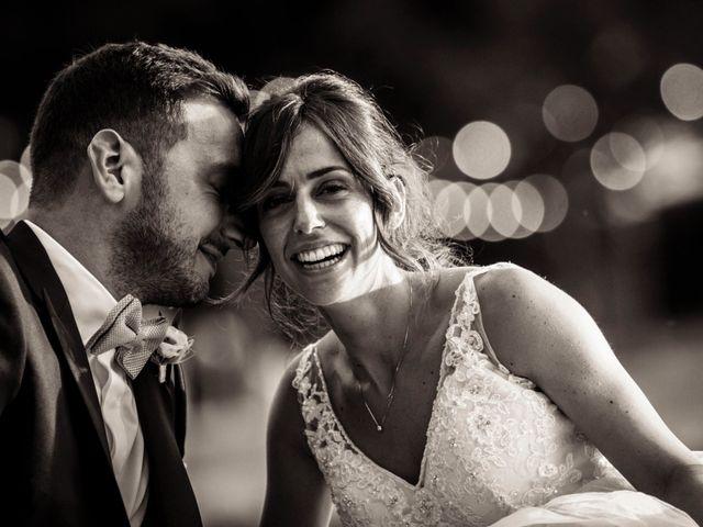 Il matrimonio di Federico e Giulia a Modena, Modena 41