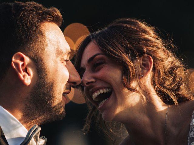 Il matrimonio di Federico e Giulia a Modena, Modena 42