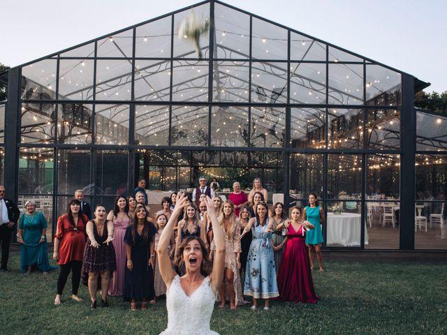 Il matrimonio di Federico e Giulia a Modena, Modena 60