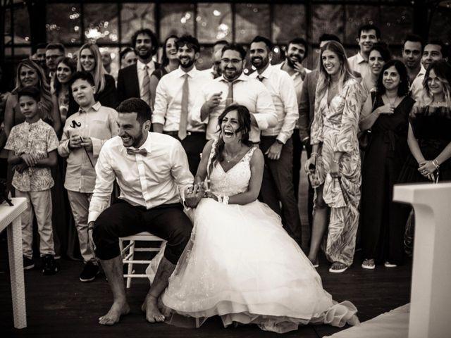 Il matrimonio di Federico e Giulia a Modena, Modena 63