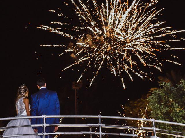 Il matrimonio di Anna e Domenico a Bari, Bari 23