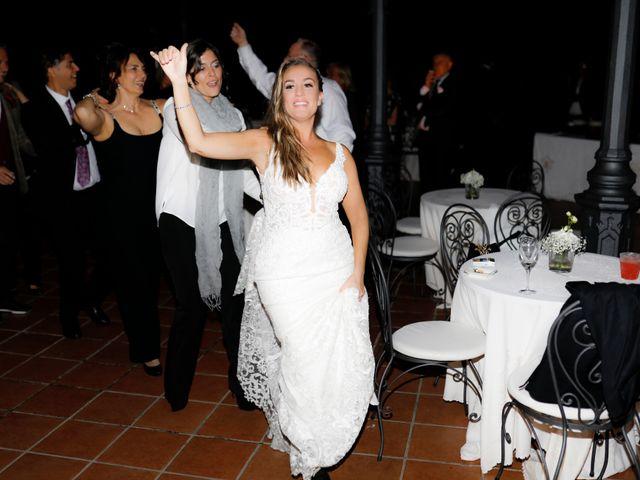 Il matrimonio di Giuseppe e Kristina a Napoli, Napoli 48