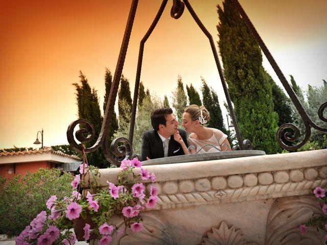 Il matrimonio di gennaro e annarita a San Marco in Lamis, Foggia 12