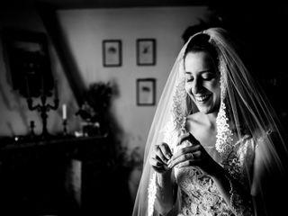 le nozze di Katia e Alessio 3