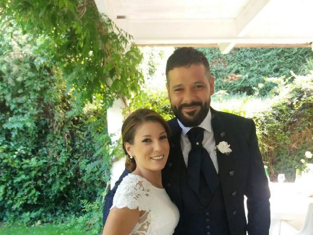 Il matrimonio di Carmine  e Valeria  a San Vitaliano, Napoli 7