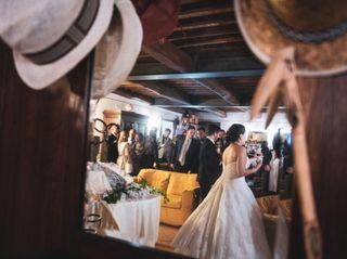 Le nozze di Giulia e Enzo 3