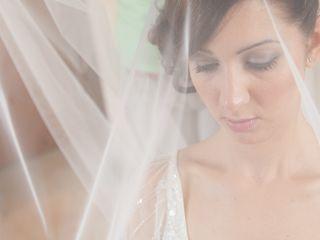 Le nozze di BERENICE e ALESSIO 3