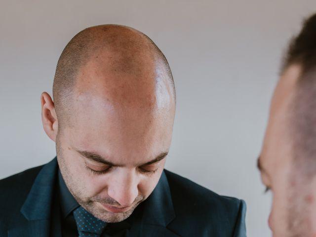 Il matrimonio di Massimo e Serena a Catanzaro, Catanzaro 5