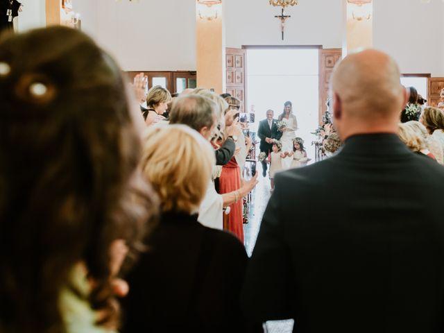 Il matrimonio di Massimo e Serena a Catanzaro, Catanzaro 15