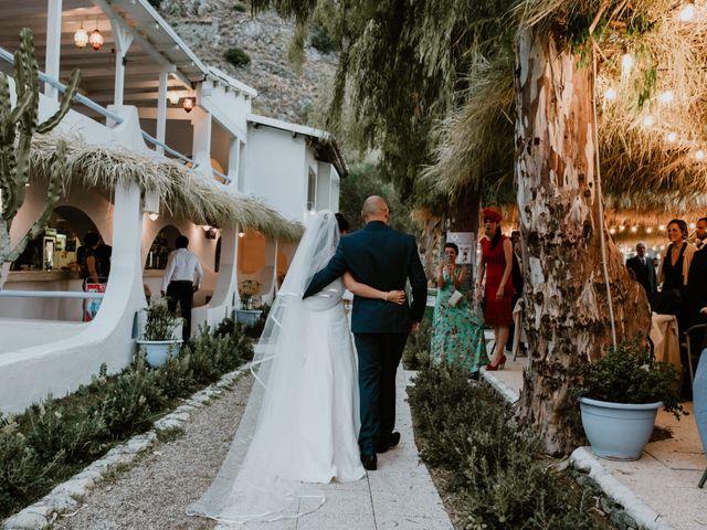 Il matrimonio di Massimo e Serena a Catanzaro, Catanzaro 23