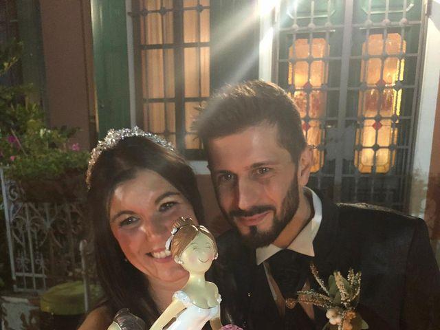 Il matrimonio di Fabio e Sara a Porcia, Pordenone 15